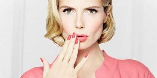 base de maquillaje clara