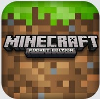 Minecraft Pocket Edition v0.9.0 (MOD) Apk