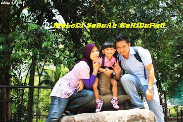 ~Family Kecilku~