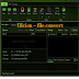 Lucion FileConvert Professional Plus 8.0.0.40 Keygen