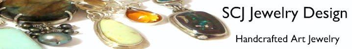 SCJ Jewelry Design