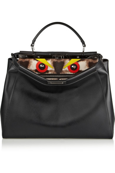 http://www.net-a-porter.com/product/450707/Fendi/peekaboo-medium-leather-and-calf-hair-tote