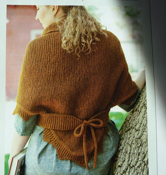 Jane Austen Knitting Patterns : close knit: Jane Austen Knits Again