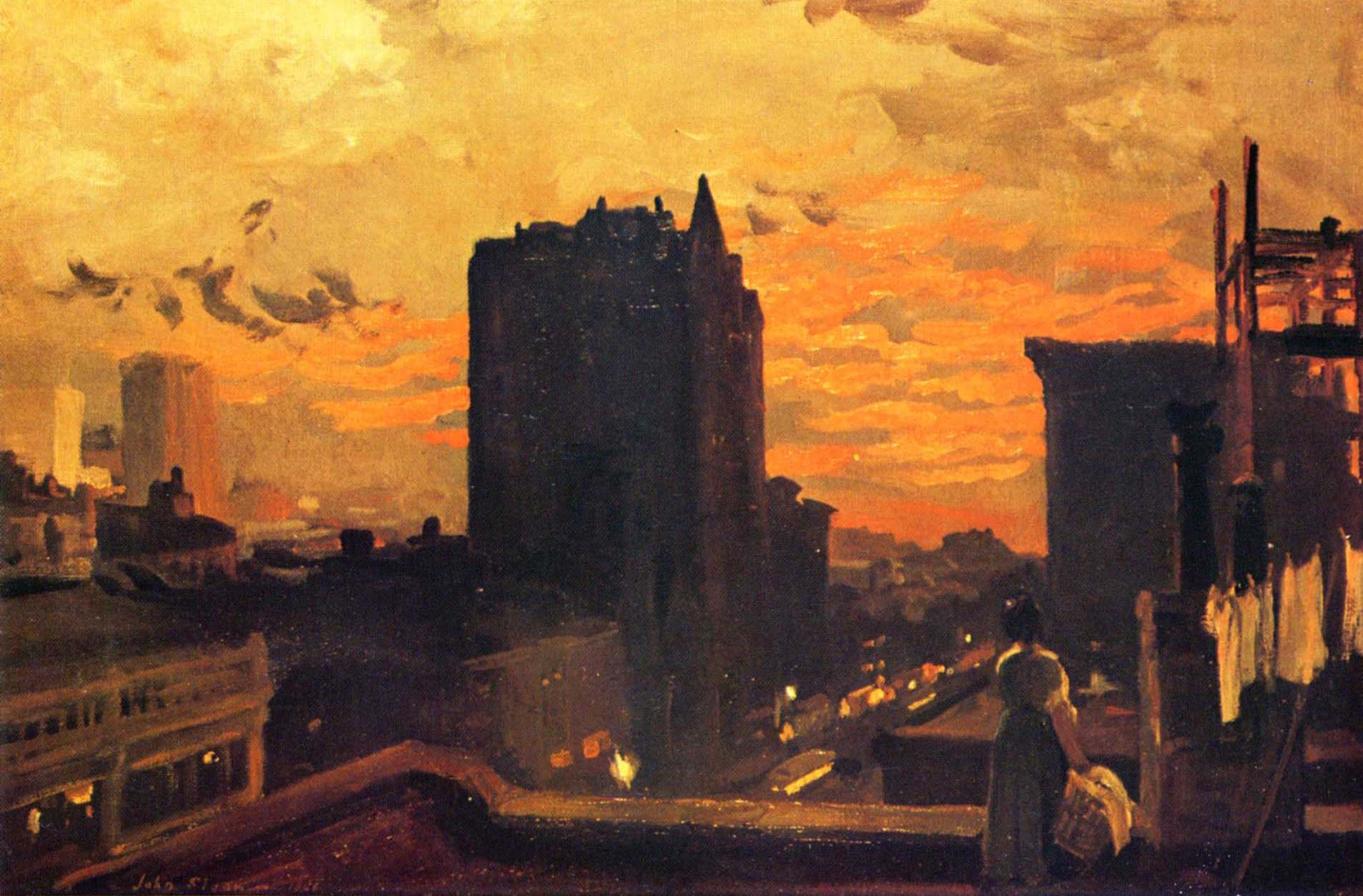 http://2.bp.blogspot.com/-pXb_gPrfSO0/UNLn7VH_CJI/AAAAAAAAWHo/ZdTs1k3BdiA/s1600/1905-06+Sunset,+West+Twenty-Third+Street+oil+on+canvas+61+x+91.4+cm.jpg
