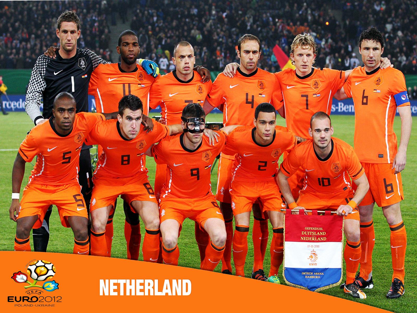 http://2.bp.blogspot.com/-pXbsro1zQFg/T9MfvhCYoaI/AAAAAAAACHs/JKD3HICu4D4/s1600/Netherland_National_Football_Team_Euro_2012_HD_Desktop_Wallpaper-hidefwall.blogspot.com.jpg