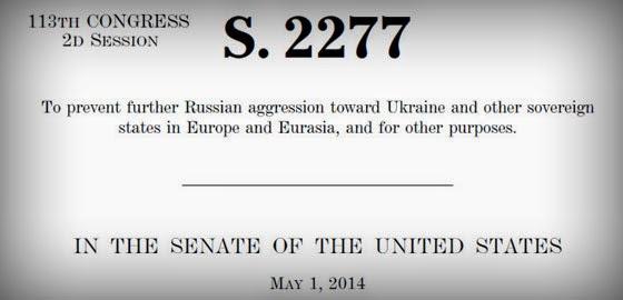 Senate Bill 2277