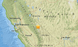 mammoth_lakes_earthquake_epicenter_map