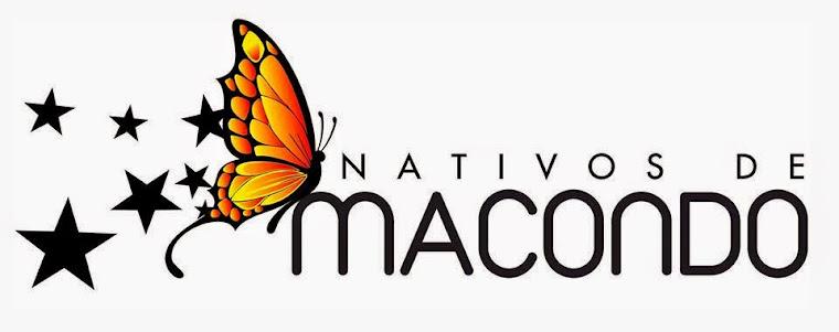 Nativos de Macondo