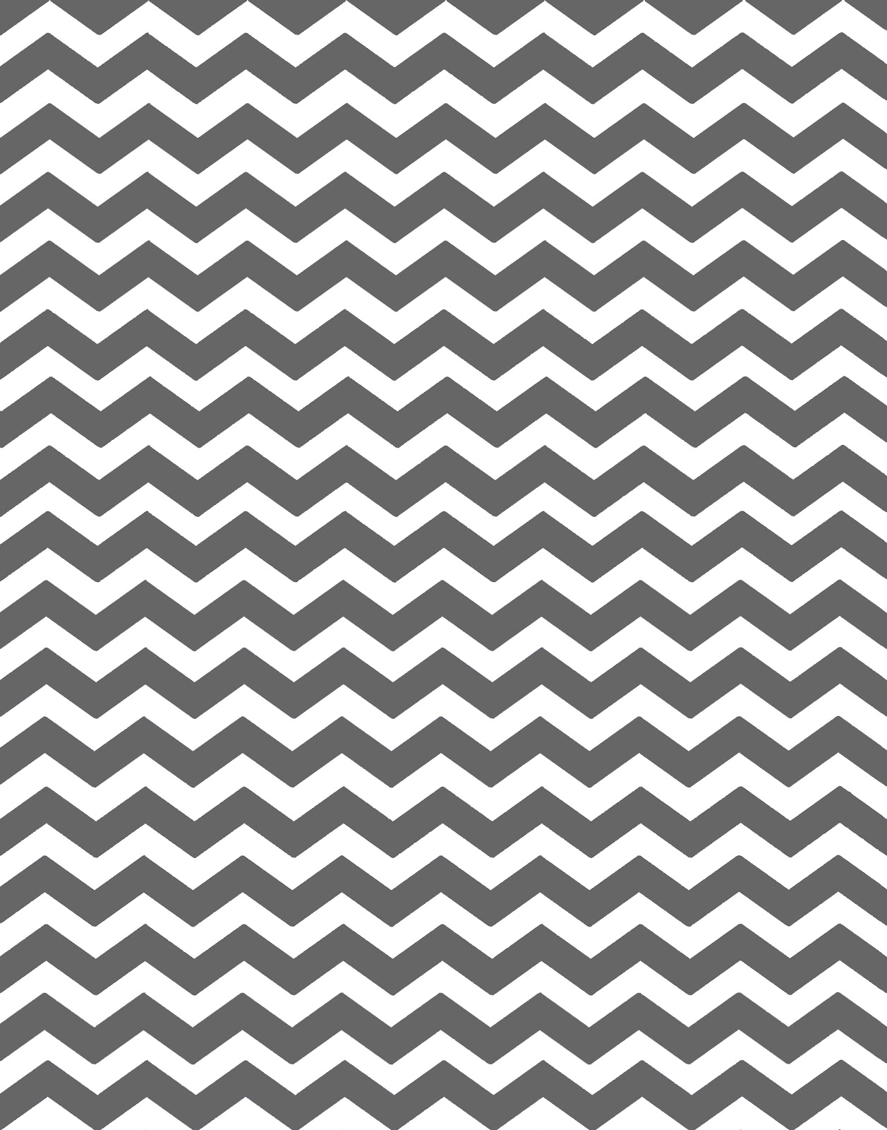Chevron Pattern Wallpaper http://www.doodlecraft.blogspot.com/2012/07/16-new-colors-chevron-background.html