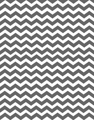 Soft image intended for free printable chevron pattern
