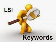 optimasi seo onpage dengan lsi keyword