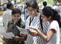 Maharashtra DTEd Results 2013