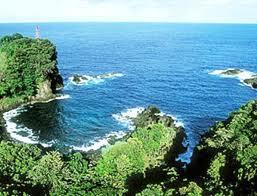 Taman Nasional Raja Ampat,Papua,Indonesia
