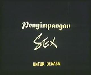 5 Film Panas Legendaris Indonesia [SFW]