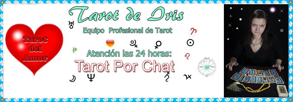 Videncia Por Chat