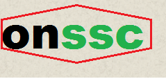SSC|UPSC|Recruitment 2018|UPPSC|RPSC|TNPSC|MPPSC|BPSC|APPSC|UPPSC|MPSC|Exam Results|admit card