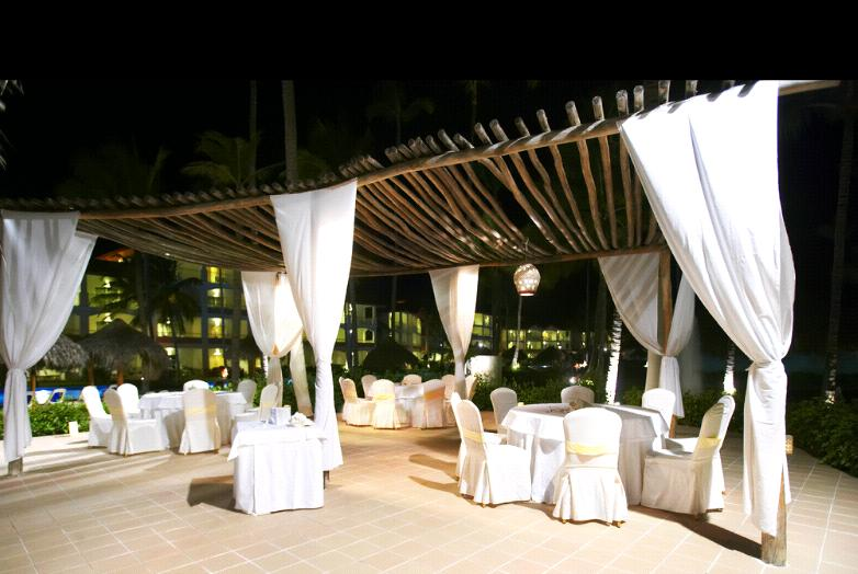 perfect place for wedding - photo #42