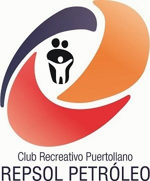 TENIS CLUB RECREATIVO REPSOL PETROLEO PUERTOLLANO