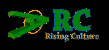 Rising Culture