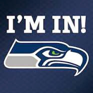 Email Us For Seahawks Specials
