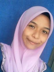 InI Sayaa :) ♥♥♥♥♥