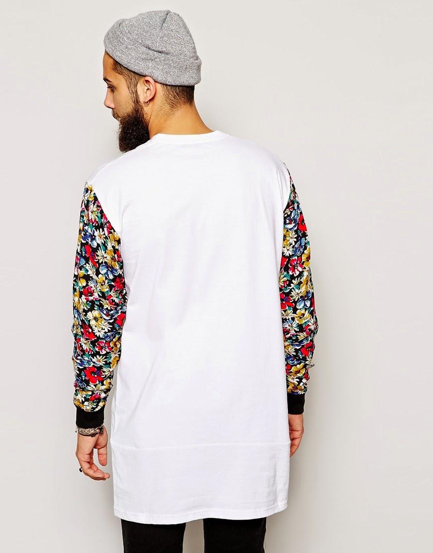 Excepcional Macho Moda - Blog de Moda Masculina: Guia: As Camisetas Masculinas  MQ21