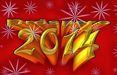 Happy New Year 2014 Images Pictures Wallpapers