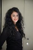 Kamna Jetmalani photos at Gama Press meet-thumbnail-17