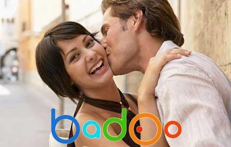 escorte i rogaland badoo dating