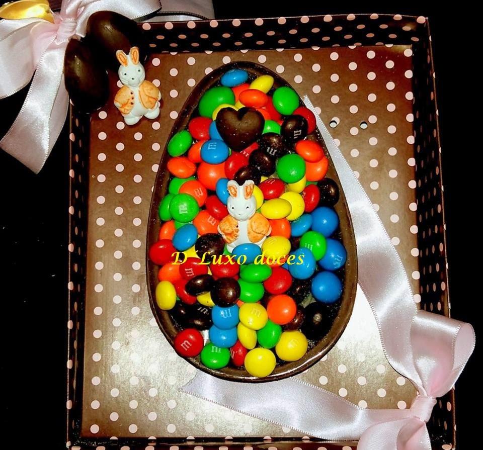 ovos-páscoa-chocolate-dluxo
