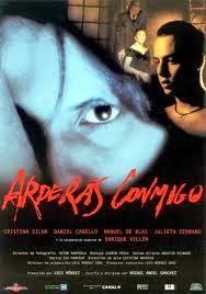 Arderás Conmigo (2000)