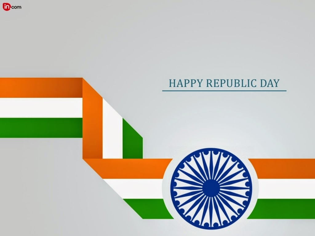 Republic day sms quotes quotes greetings messages wallpaper free republic day sms quotes quotes greetings messages wallpaper free online falsh games m4hsunfo