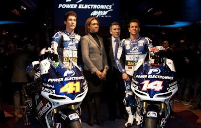 power-electronics-aprilia-art-crt-2012-moto-gp-bikes