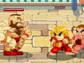 Jugar a Street Fighter Creation 3