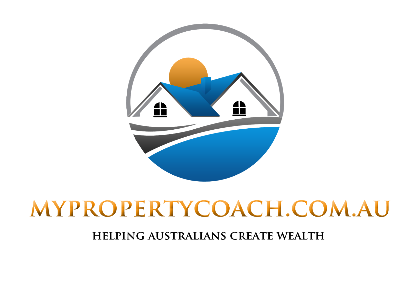 Free Property Help and Real Estate Advice