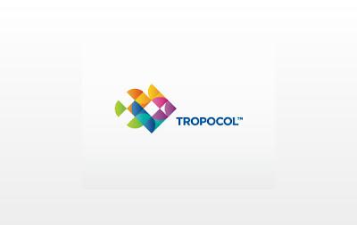 imagenes de logos coloridos