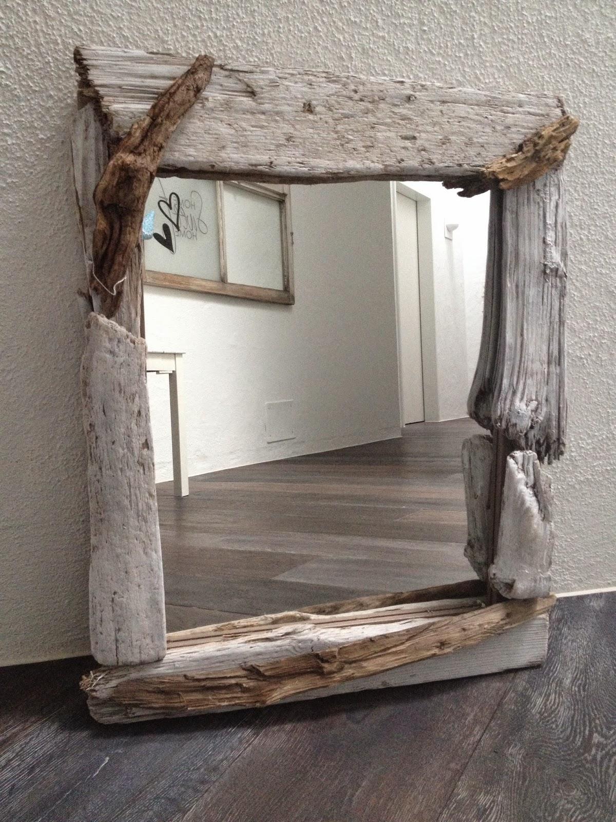 m belshop. Black Bedroom Furniture Sets. Home Design Ideas