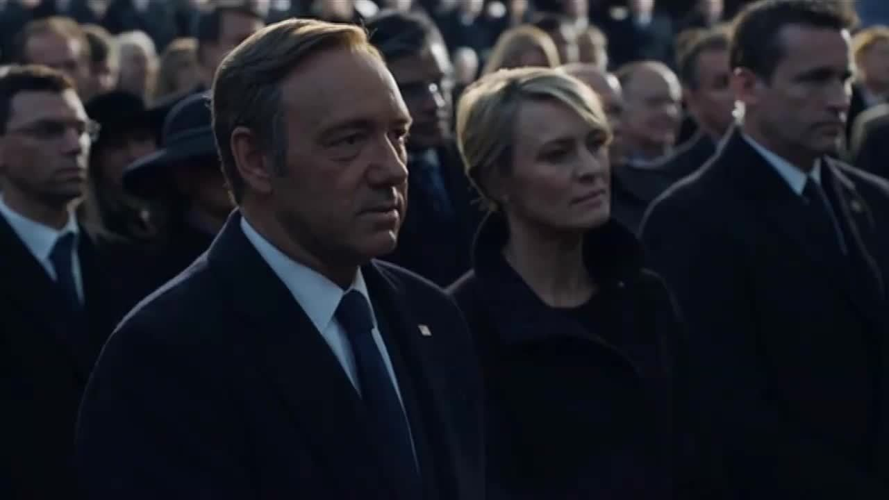 House of cards kevin spacey jpg