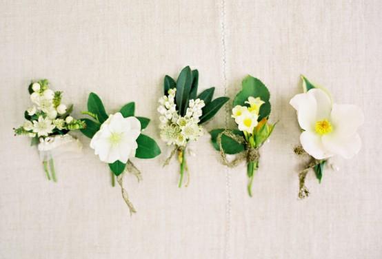 a lowcountry wedding blog featuring Charleston weddings, myrtle beach weddings, Hilton Head weddings, southern weddings, boutonnieres, flowers, florist, charleston wedding blogs, hilton head wedding blogs, myrtle beach wedding blogs
