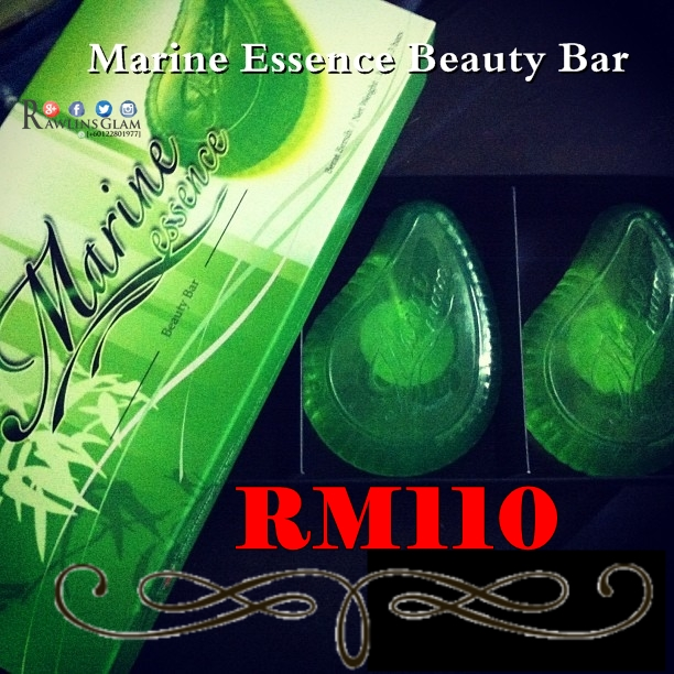 Mineral Coffee, marine essence beauty bar, marine essence body wash, Marine Essence Shampoo, marine essence murah, mineral coffee murah, BBplus collagen murah, Bbplus collagen, kolagen murah, sabun hijau murah, byrawlins, discount, jualan murah, crazy sales