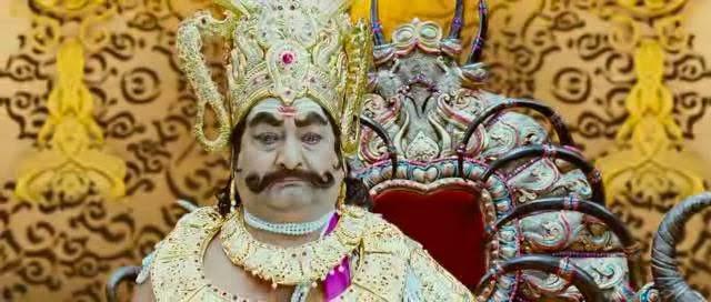 Nahi Doonga (2012 Daruvu) Hindi Dubbed BRRip dual audio South Dubbed ...