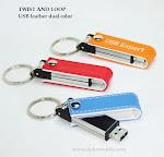 USB FLASK DISK & GADGET
