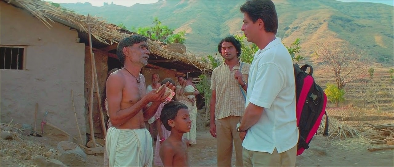 swades movie Einthusan ensures you never watch any movie peacefully in the last 2 years i have tried loading atleast 10-12 movies and not even a single movie loads just so that they can make money.