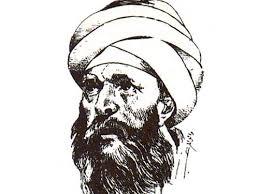 Kata Kata Bijak Imam Al Ghazali La Patuju