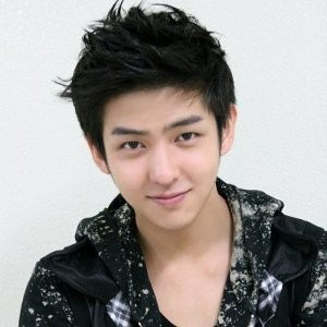 Foto dan Profil Super Junior