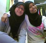 Geng Kedah Erin =)