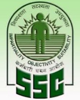 Ssc Admit Card Sscnr Download Staff