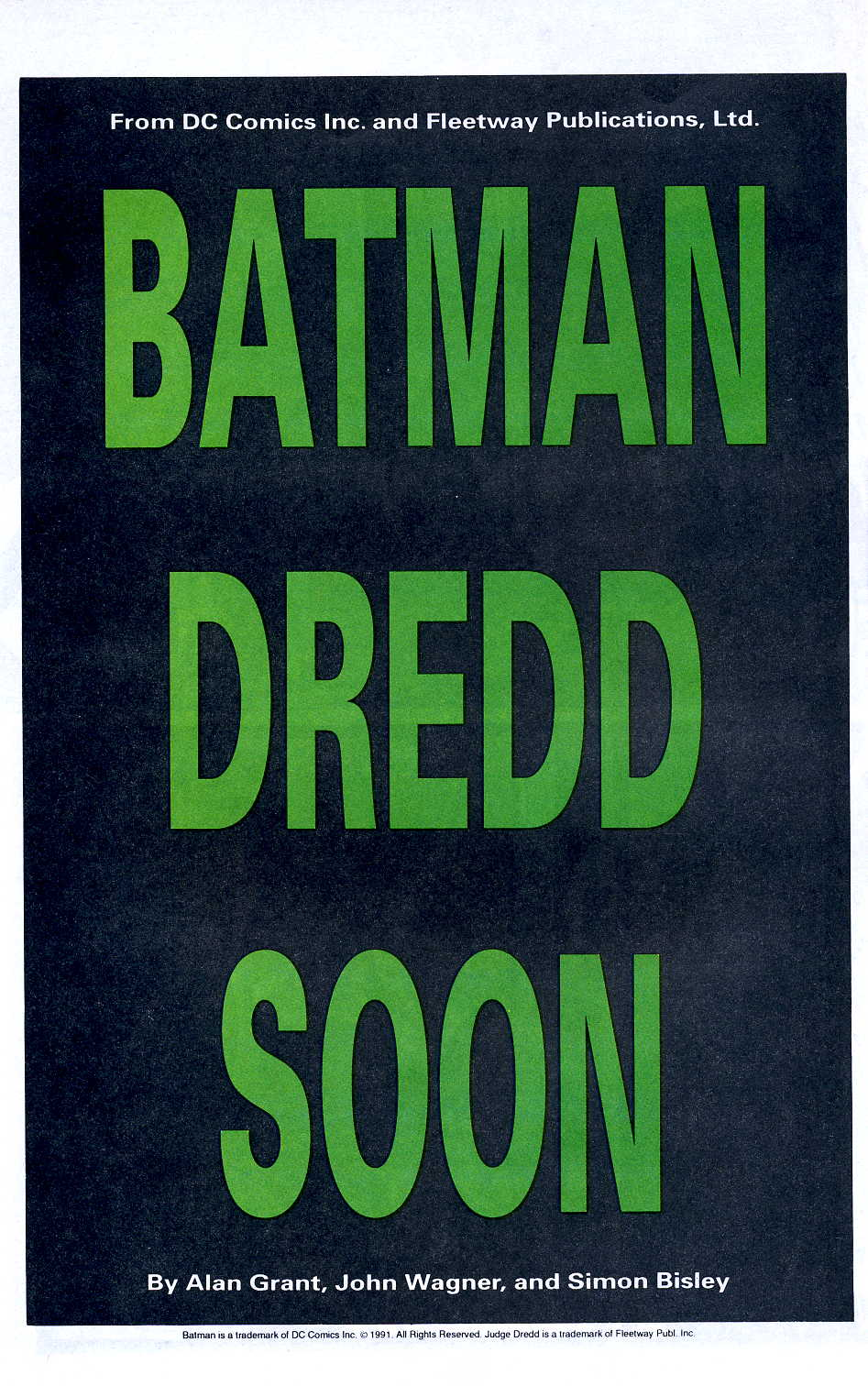 Deathstroke (1991) Issue #5 #10 - English 22