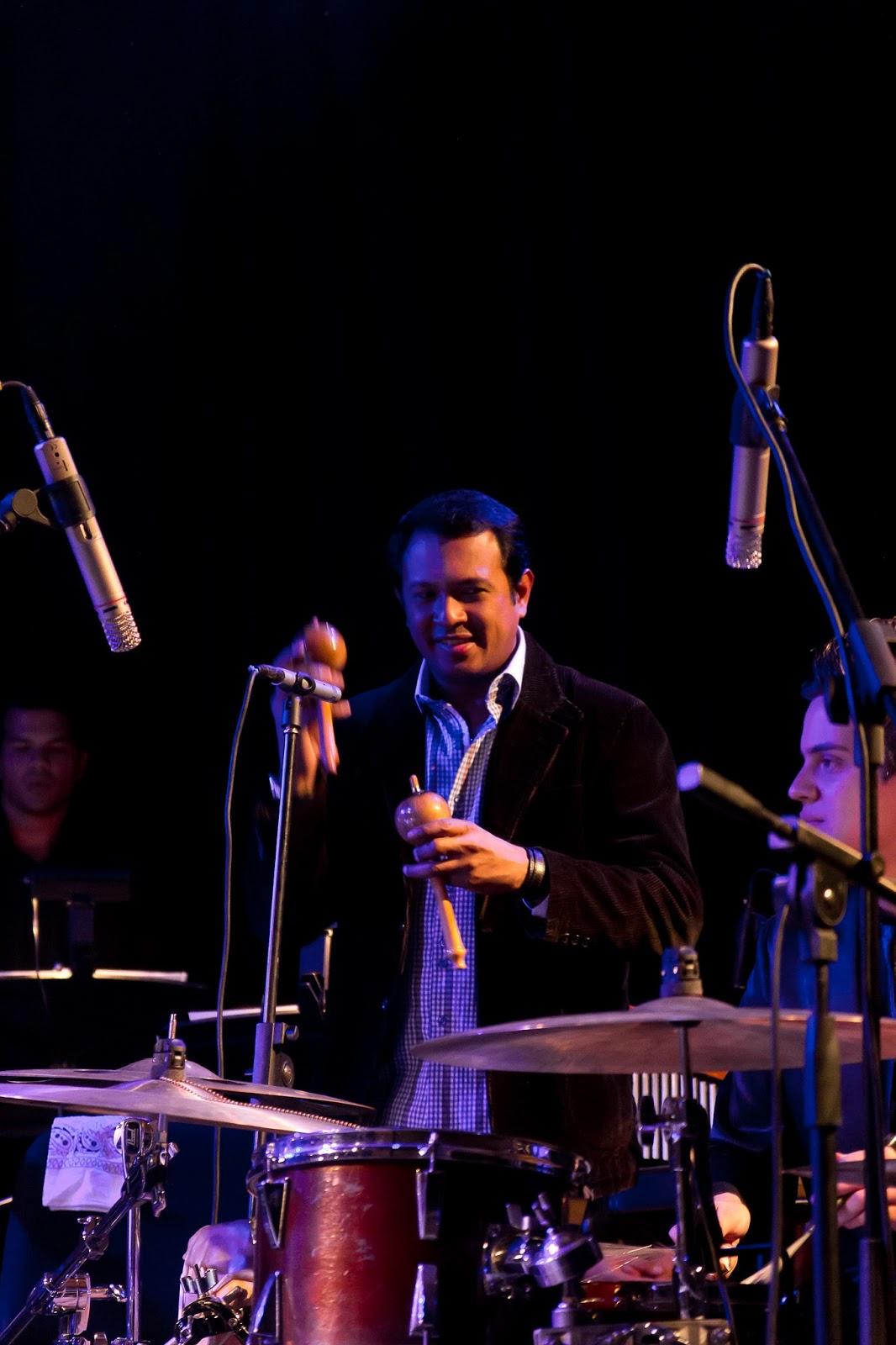 Conservatorio de m sica sim n bol var mayo 2013 for Conservatorio simon bolivar blog