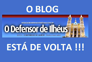 SITE: O DEFENSOR